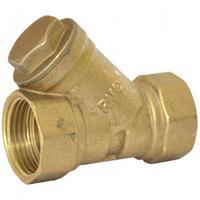 Фильтры на трубу