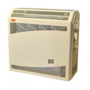 Конвектор газовый Житомир - 5 КНС - 4
