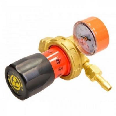 Редуктор газовый БПО - 5 - 4 ДМ, 9 мм (Мини)