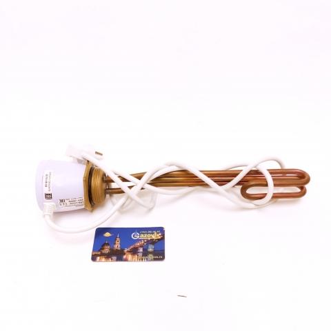 ТЭН для бойлера электрический Kospel GRW-3.0 кВт