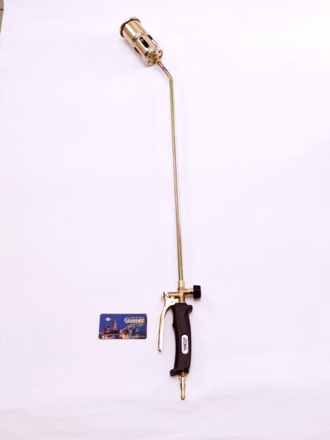 Горелка газовая кровельная ГВ-111 Р