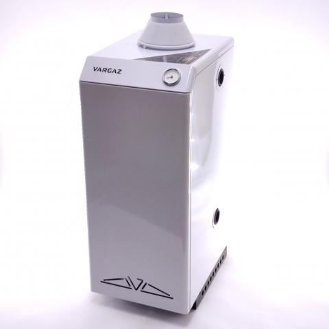 Напольный газовый котел АОГВ S - 17,4 (VARGAZ)