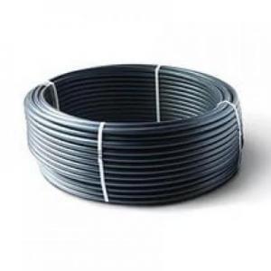 Труба ПНД, SDR 17 -  32 (мм)
