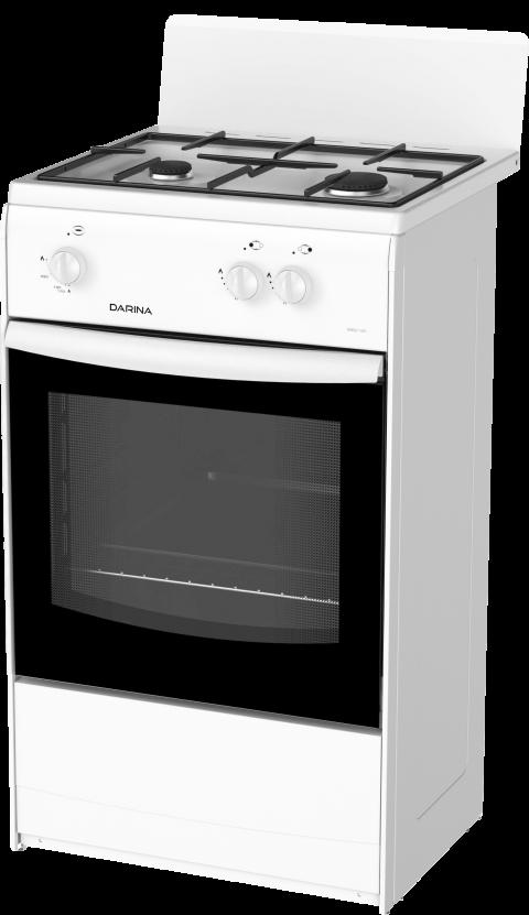 Плита Дарина 1AS GM 521 001 W