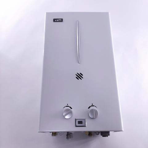 Газовая колонка Vatti LR 20 MA - 10л.