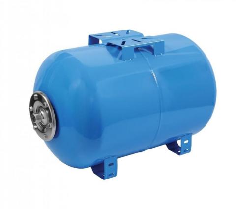 Бак для воды (Гидроаккумулятор) ПРИМА GA 24 H
