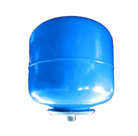 Бак для воды (Гидроаккумулятор) ПРИМА GA 12 V