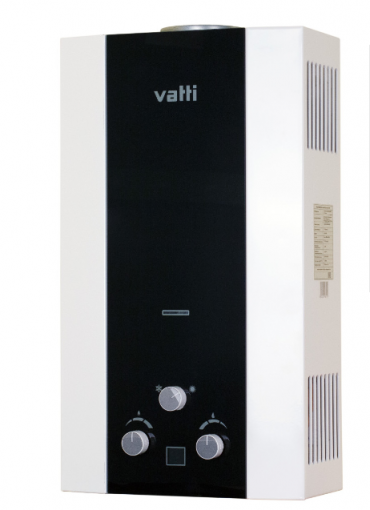 Газовая колонка Vatti HR 24 WG - 12л.