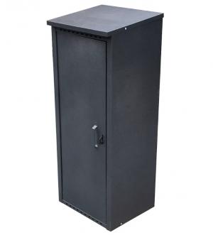 Шкаф для баллона 50 л