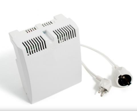 Стабилизатор напряжения для отопления ST-1515