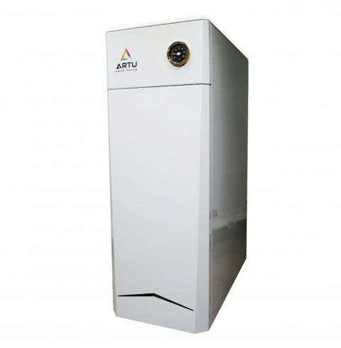 Напольный газовый котел  ARTU - АОГВ 11.6