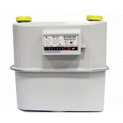 Счетчик газа ВК-10 (280 мм)