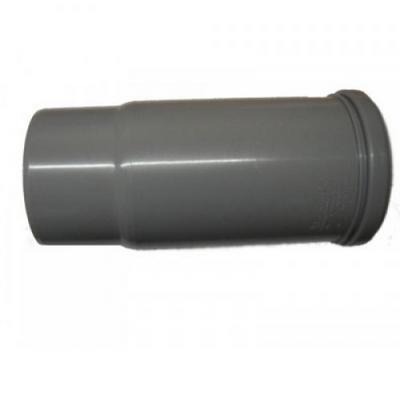 Патрубок компенсационный канализационный - 110