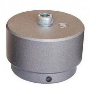 Нагреватель сменный Дн 25 WS-25-VF