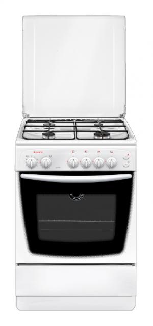 Плита газовая Gefest ПГ 1200-С5