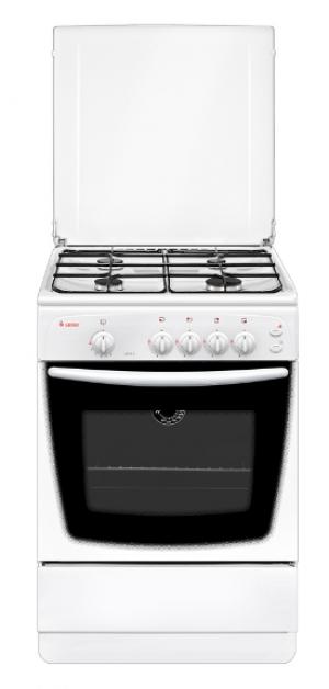 Плита газовая Gefest ПГ 1200-С6
