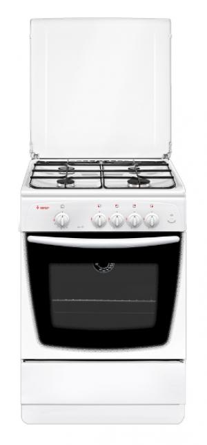Плита газовая Gefest ПГ 1200-С7