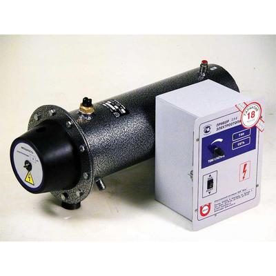 Электрический котел ЭПО-7,5