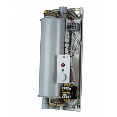 Электрический котел ЭВАН-С1-5