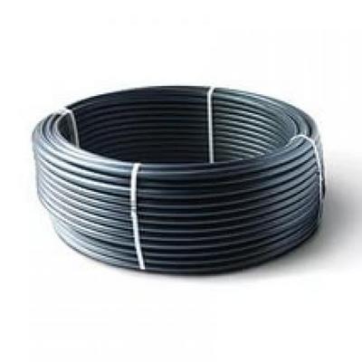 Труба ПНД, SDR 13 -  25 (мм)